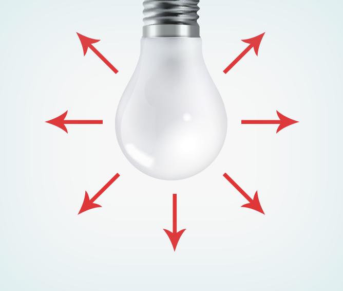 Leuchtstofflampe Leuchtstoffröhre Neonröhre 9 er Pack 58W 865  6500 Kelvin